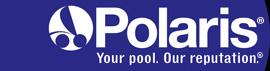 polaris